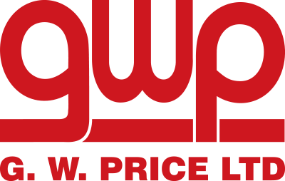 GWPrice Ltd