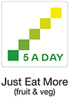 5_a_day